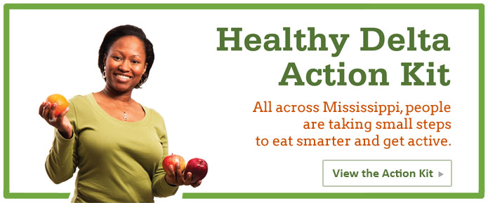 State Oral Health Plan - Mississippi State Department of Health